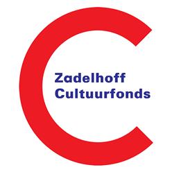 Stichting Zadelhoff Cultuurfonds